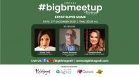 Virtual Big B Meet Up Expat Mum Special